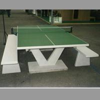 Lorenzato pietro materiali edili vo padova - Tavoli da ping pong usati ...